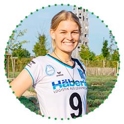 Hanna Arnholdt