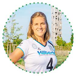 Lisa Federsel