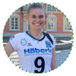 Hannah Arnholdt