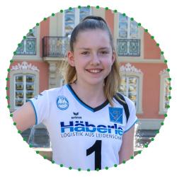 Lea Feistritzer