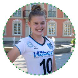 Pia Arnholdt