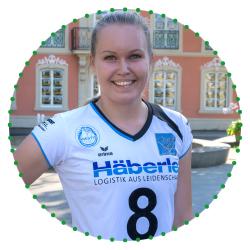 Franziska Rettenmaier